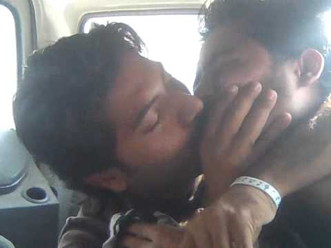 Sex With Talha In Car.3gp video