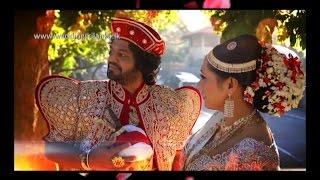 Wedding Sri Lanka 29 03 2015