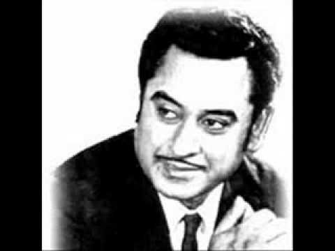 Jidhar Dekhoon Amitabh Bachchan Kishore Kumar Mahaan1983
