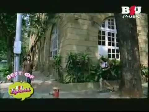Khwabon Ke Rishtey Najam Sheraz (Near HD quality video)