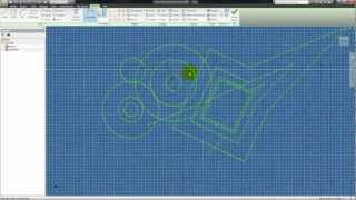 Learn Autodesk Inventor: Tutorial Series