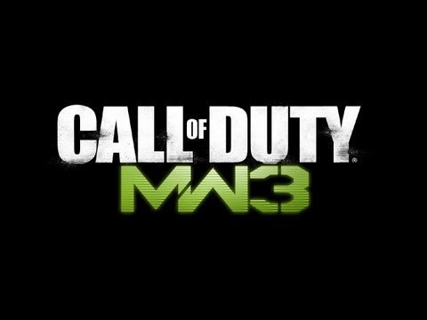*Live Stream* Call of Duty Modern Warfare 3 - Online Multiplayer Game Modes (Infected M.O.A.B Hunt)