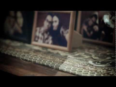 Melewatkanmu - Adera (Official Audio)