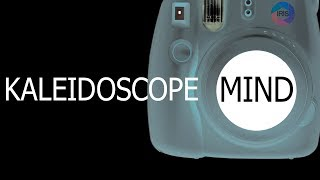 Kaleidoscope Mind - Short Thriller