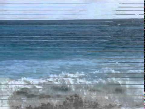Uriah Heep - Here Am I