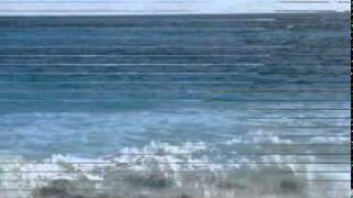 Watch Uriah Heep Here Am I video
