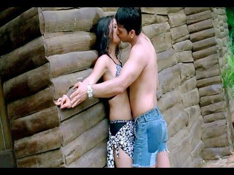 Yeh Lamhe Judaai Ke - Part 8 Of 10 - Shah Rukh Khan - Raveena Tandon - Superhit Bollywood Movies video