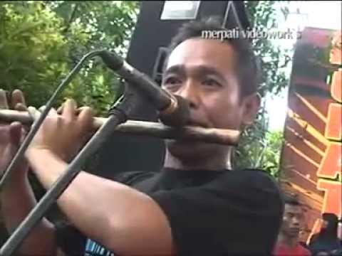 download lagu Monata - Kehilangan - Niken Aprillia Live Irmis 2014 gratis