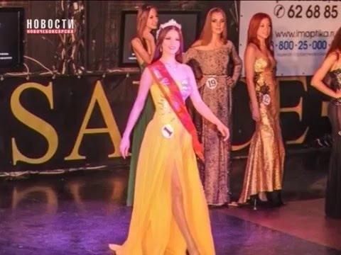 После продолжительного лечения, не стало одной из первых красавиц Чувашии Дарьи Адюковой