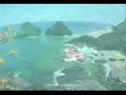 Brazil -  Travel to Fernando de Noronha