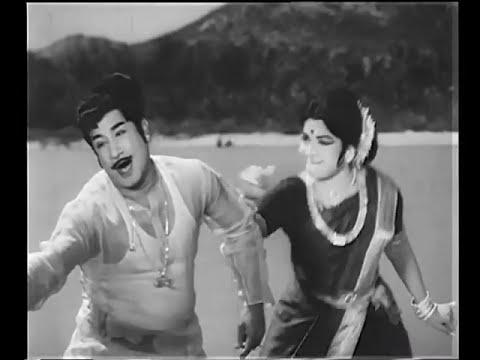 அடி எண்ணடி ராக்கம்மா...பல்லக்கு நெளிப்பு... (பட்டிகாடா பட்டனமா)