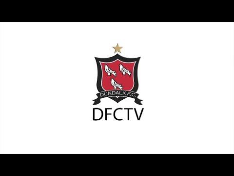 DFCTV Richard Dunne Interview