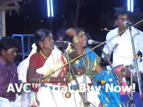 Villupattu 2014 video
