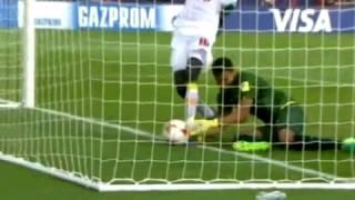 Mondial U20 | Le Sénégal se qualifie pour les 8e de finale