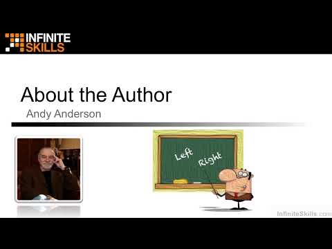 Microsoft Office for iPad Tutorial | About Andy