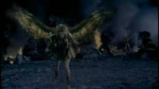 MULAWIN: THE MOVIE (Phillipines; 2005) FX Highlight Reel #3 - Richard Gutierrez, Angel Locsin