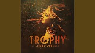 Sunny Sweeney Unsaid