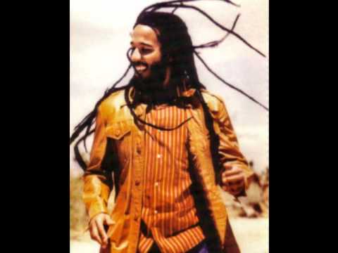 Ziggy Marley - Higher Vibration