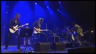 Largo Al Factotum Figaro Vco Rock Live