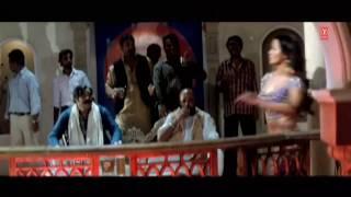 Jhanda Gaad Ke Likhwali Humse [Hot Item Dance Video]Feat.Hot & Sexy Rakhi Sawant