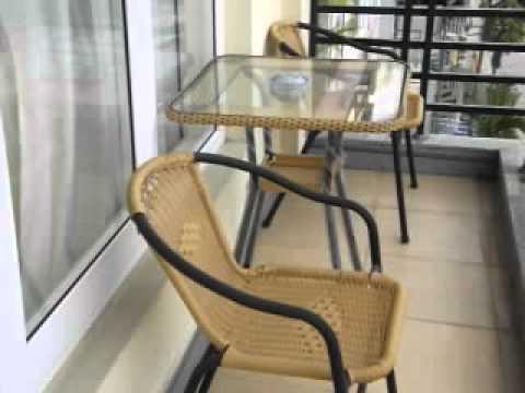 locations hanoi du plus belles appart meublee devant lintercontinental palace