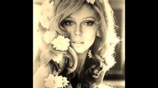 Watch Nancy Sinatra Two Shots Of Happy One Shot Of Sad video