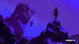 Zazu - Lost in Space