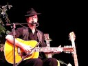 Thumbnail of video Roger McGuinn - May the Road Rise Up to Meet You