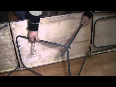 Тент для лодКак сделать подлокотник своими руками