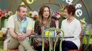 Channel Five - Neighbours