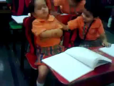 Comedy By Cut Children..3gp\mp4. video
