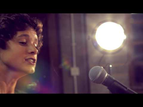 The Vamps - All Around The World (Justin Bieber Cover) (Live)