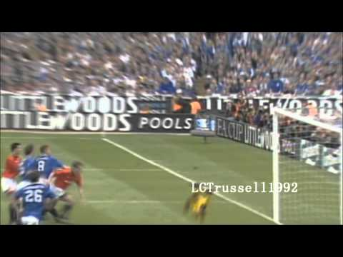 "A Short video about one of the greatest goalkeepers the world has ever seen in Neville Southall. ""World class"" is over used in modern day football to particu..."