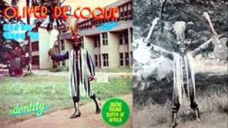 Chief Oliver De Coque-Peoples Club Of Nigeria,Ka Anyi Biribe Ndu