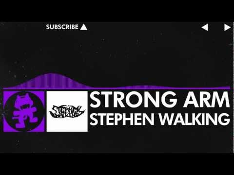 [Dubstep] - Stephen Walking - Strong Arm [Monstercat EP Release]