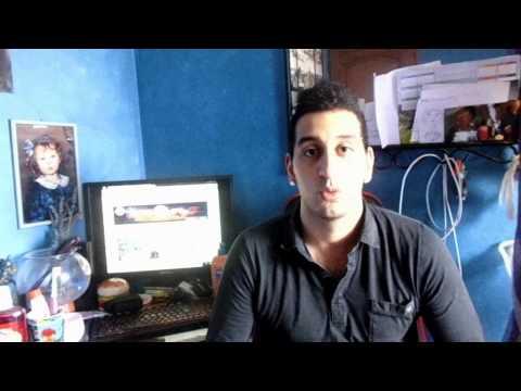 Samirabien Critique Booba 3g video