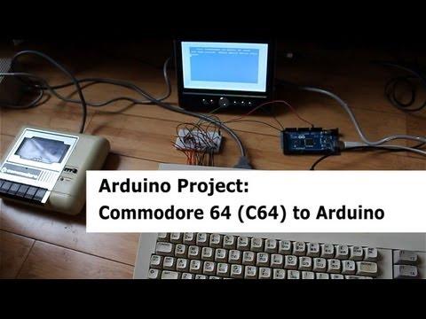 Life With Technology C64 Breadbox Rebuild I v112