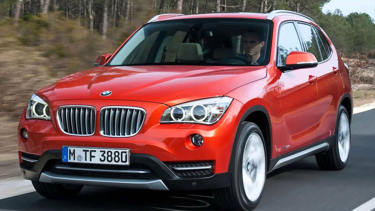 bmw x1 x28i 2015 model 1 youtube. Black Bedroom Furniture Sets. Home Design Ideas
