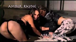 Buffy the Vampire Slayer XXX: A Parody - Opening Theme