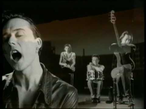 Thumbnail of video Suede - So Young
