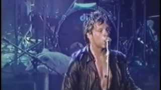 Watch Bon Jovi Its Just Me video