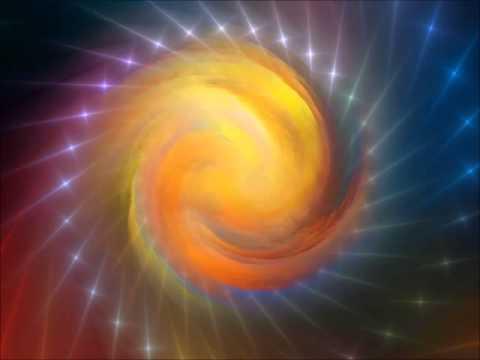 Solfeggio 528 & 417hz | Cleanse Subconscious Negative Patterns ➤ Boost Positive & Creative Energy!