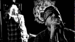 Watch Smoke Blow Summer Of Betrayal video