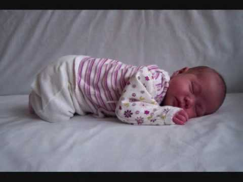 Cute Baby Pictures Video