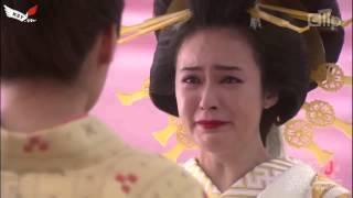 Mi wo Tsukushi Ryoricho