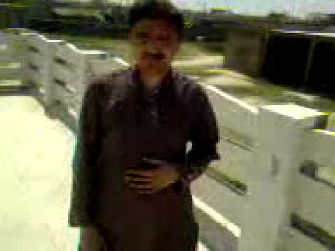 Gujarkhan video
