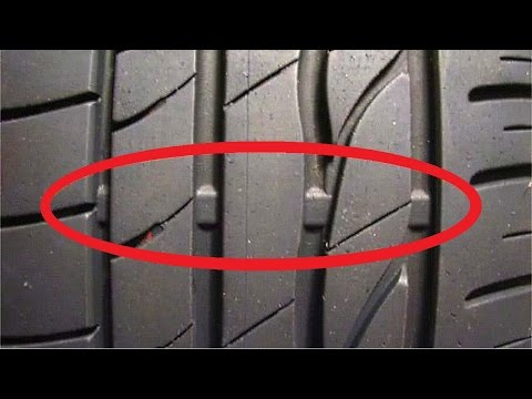 10.27 MB) Download Video Чем опасны полустертые шины? Как выбрать новую летнюю резину? STAFABAND