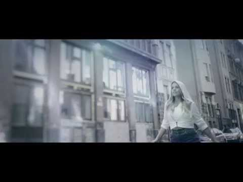 Cserpes Laura - Úgysincs Más - Official Video - Mistral Music