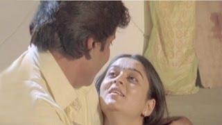 Milind Gavali - Sasar Maze He Mandir Scene 14/15