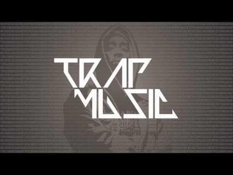 Ray Charles - Hit The Road Jack (Milkdrop Trap Remix)
